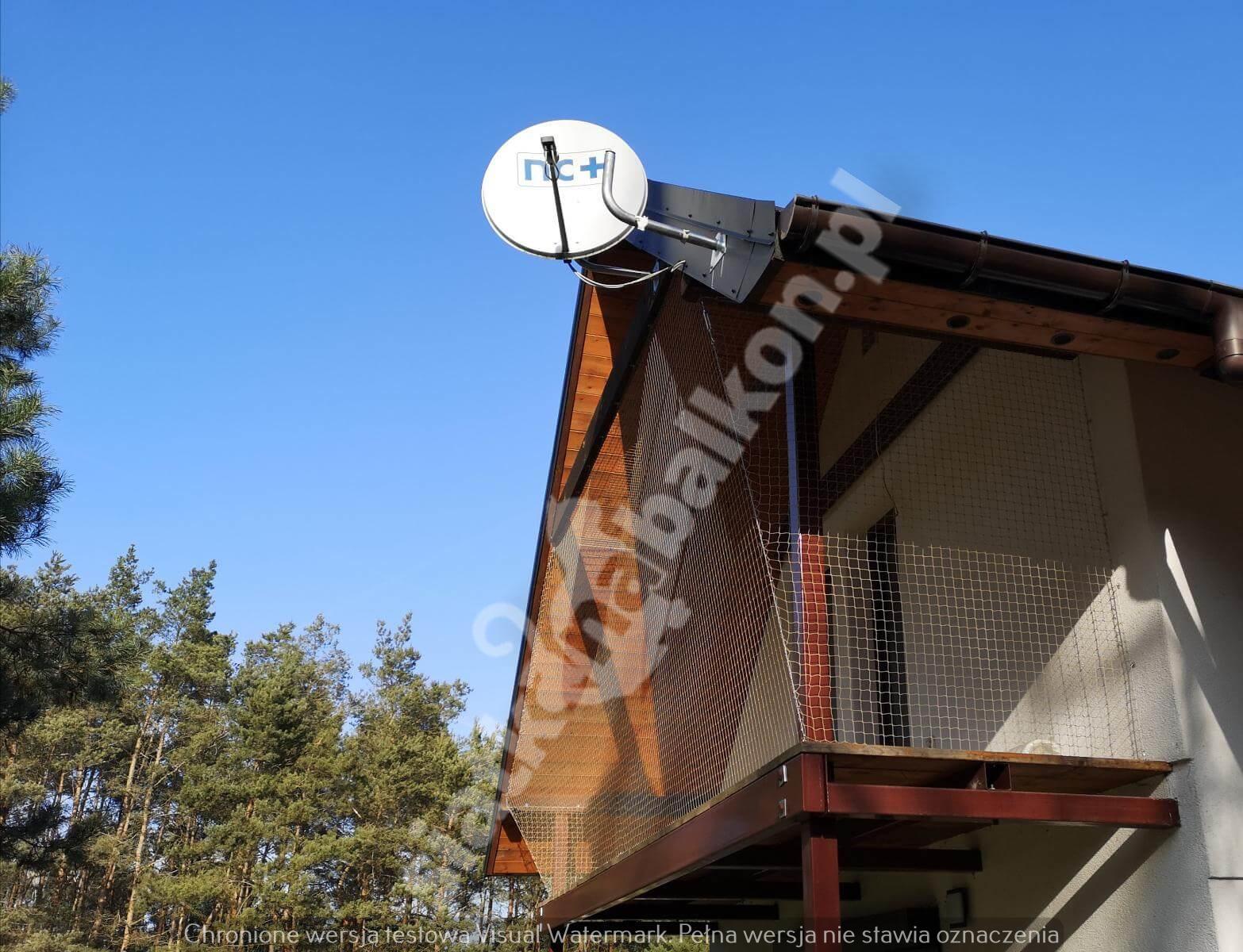 satka-na-balkon-nietypowy-ksztalt (1)