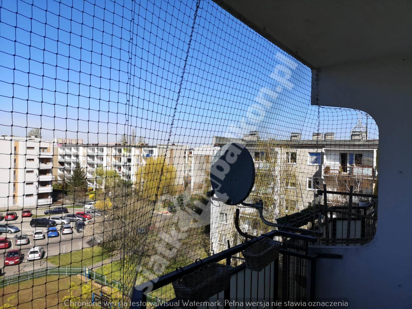 satka-na-balkon-nietypowy-ksztalt (3)