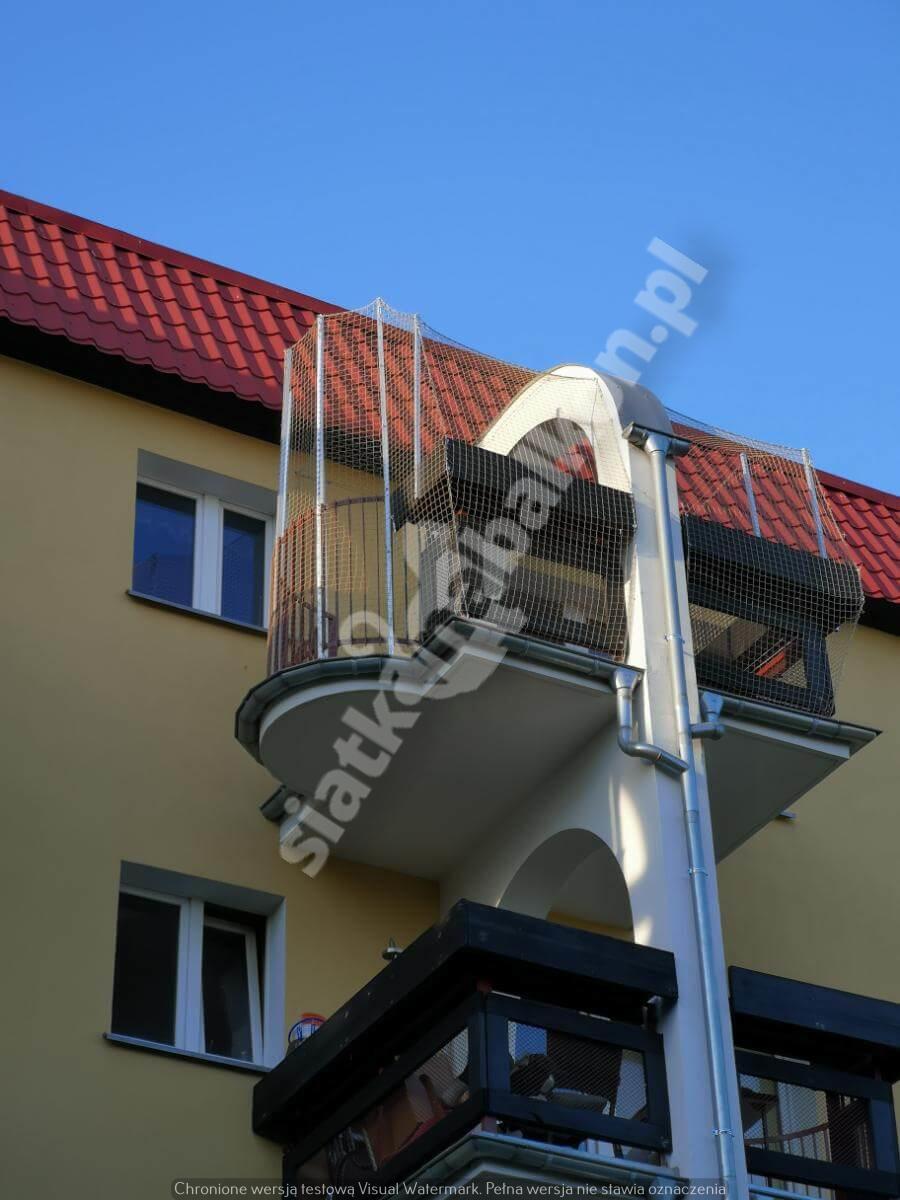 satka-na-balkon-nietypowy-ksztalt (5) (1)