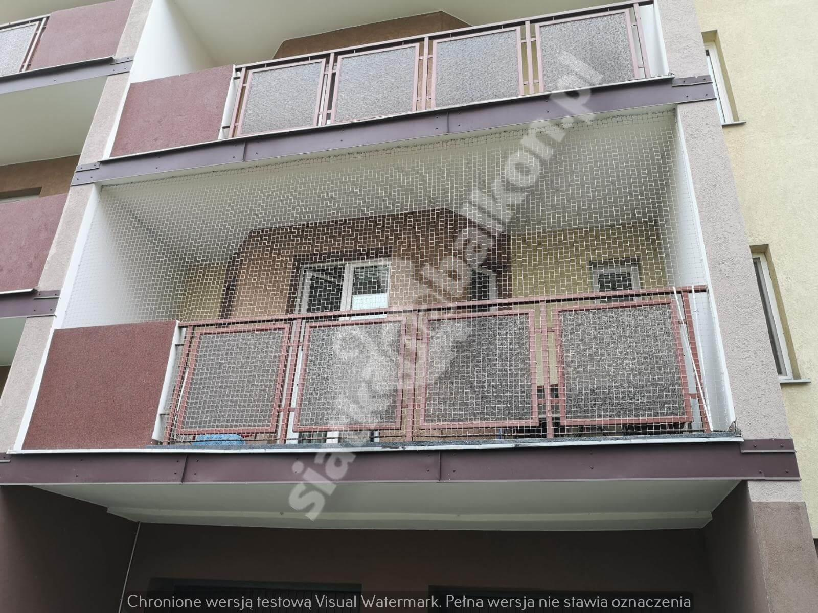 siatka-na-balkon-balkon-typu-loggia (1)