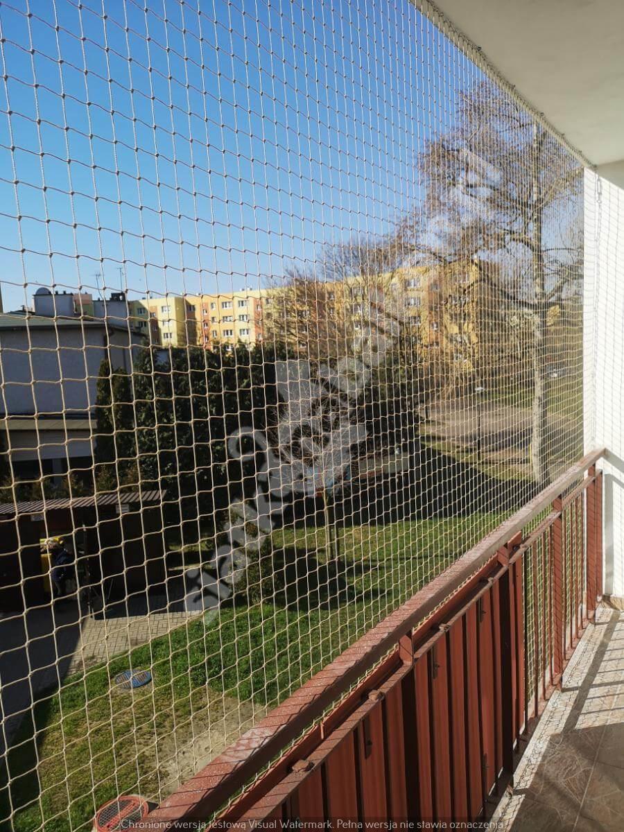 siatka-na-balkon-balkon-typu-loggia (4)