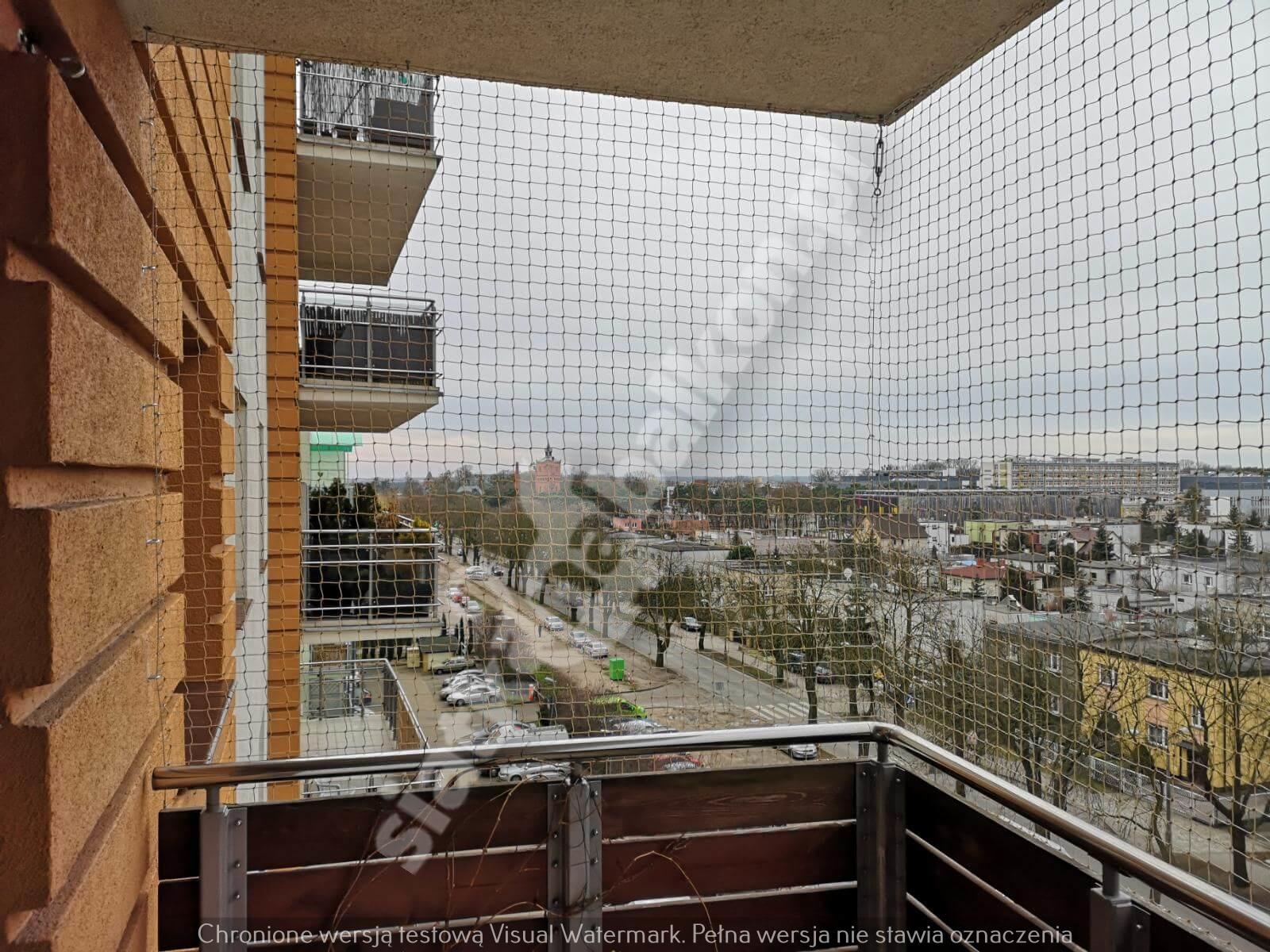 siatka-na-balkon-balkon-wystajacy (2)