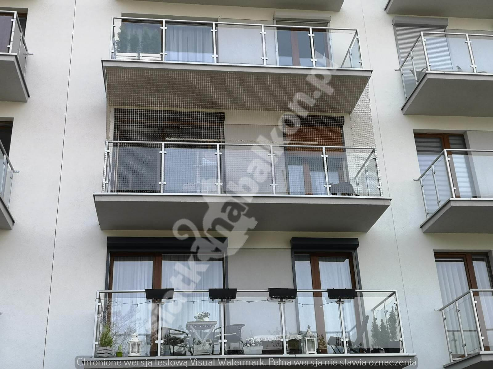 siatka-na-balkon-balkon-wystajacy (5)