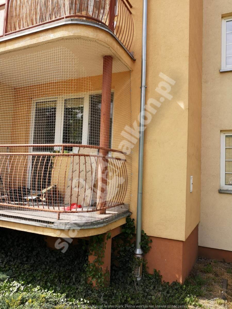 siatka-na-balkon-balkon-wystajacy (6)