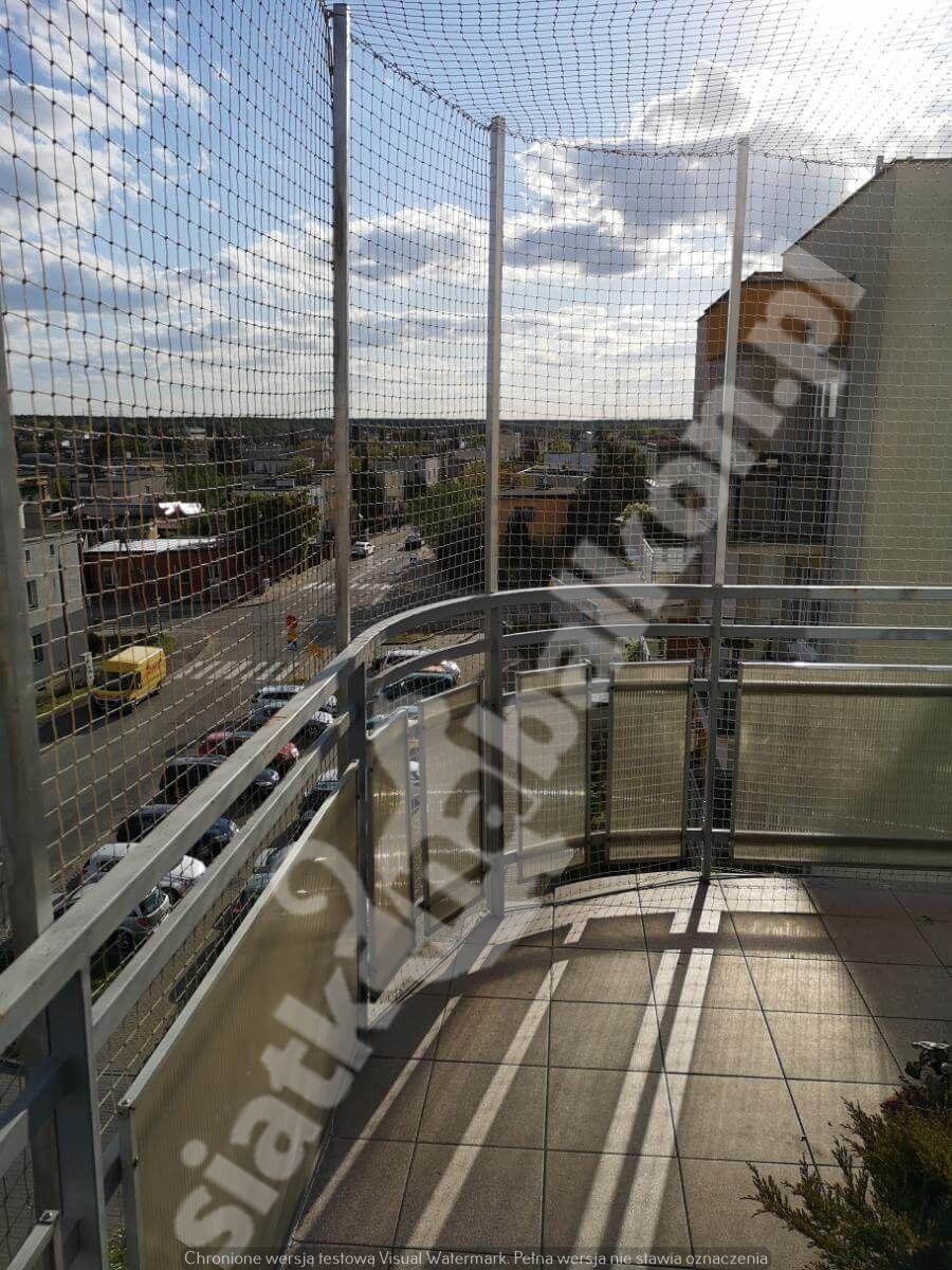 siatka-na-balkon-bez-zadaszenia (2)
