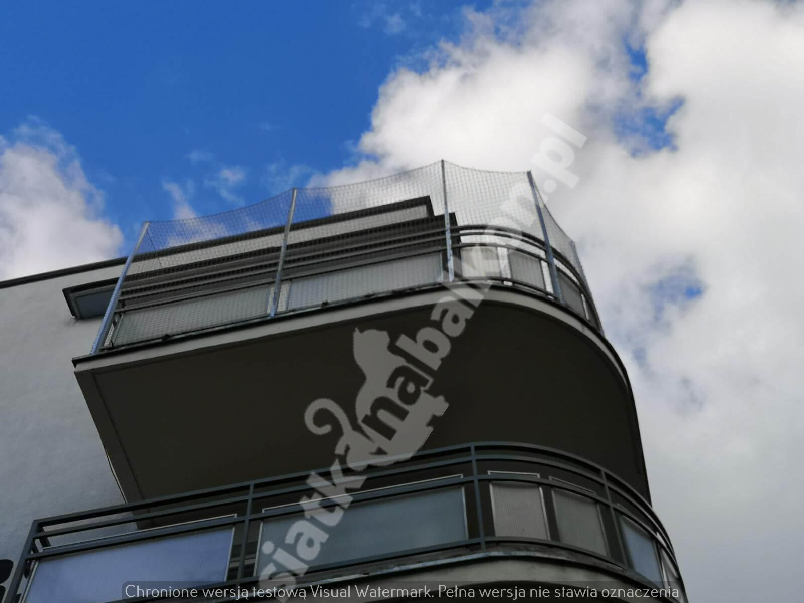 siatka-na-balkon-bez-zadaszenia (3)