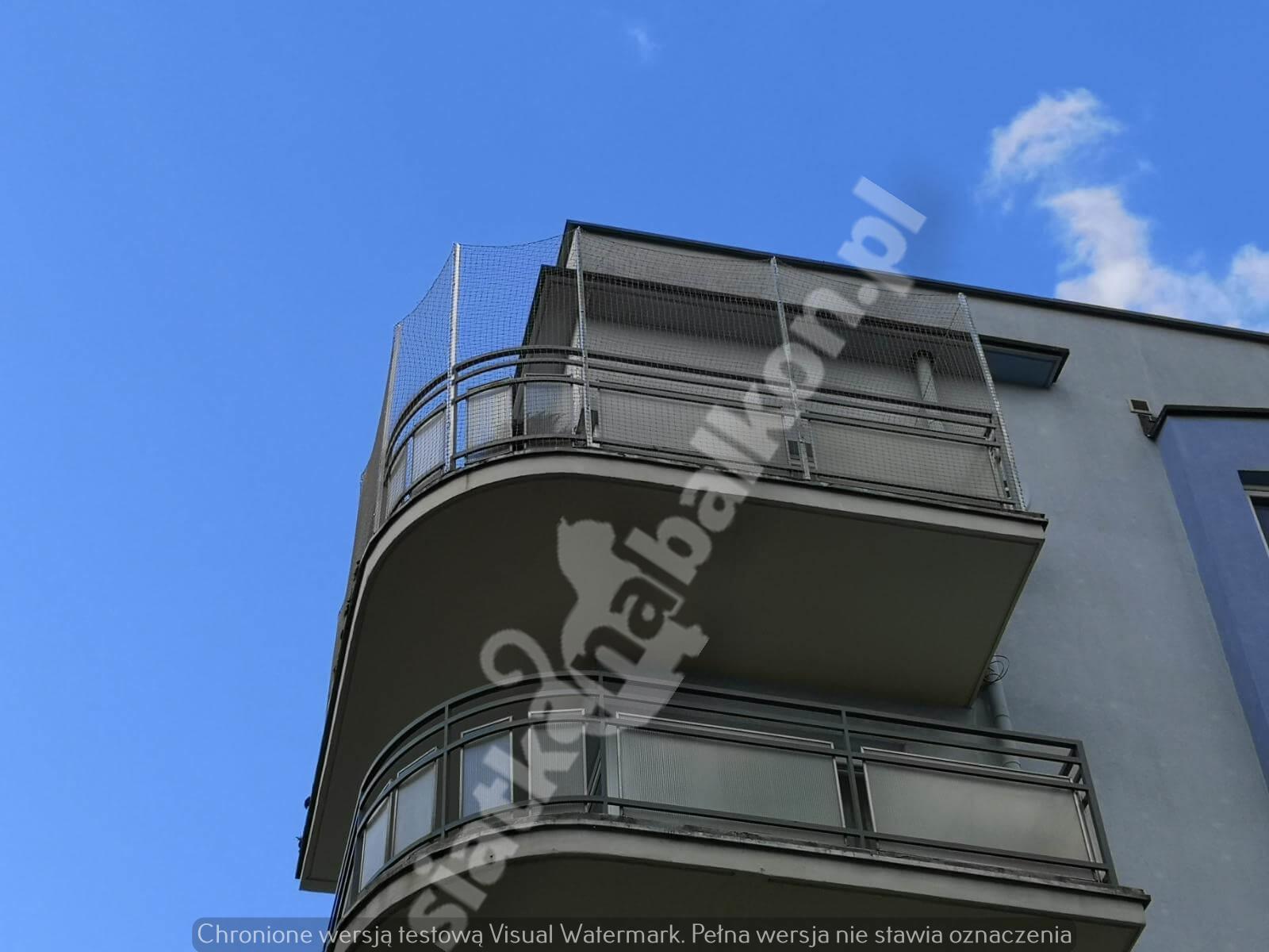 siatka-na-balkon-bez-zadaszenia (5)