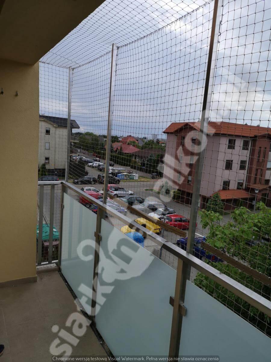 siatka-na-balkon-bez-zadaszenia (6)