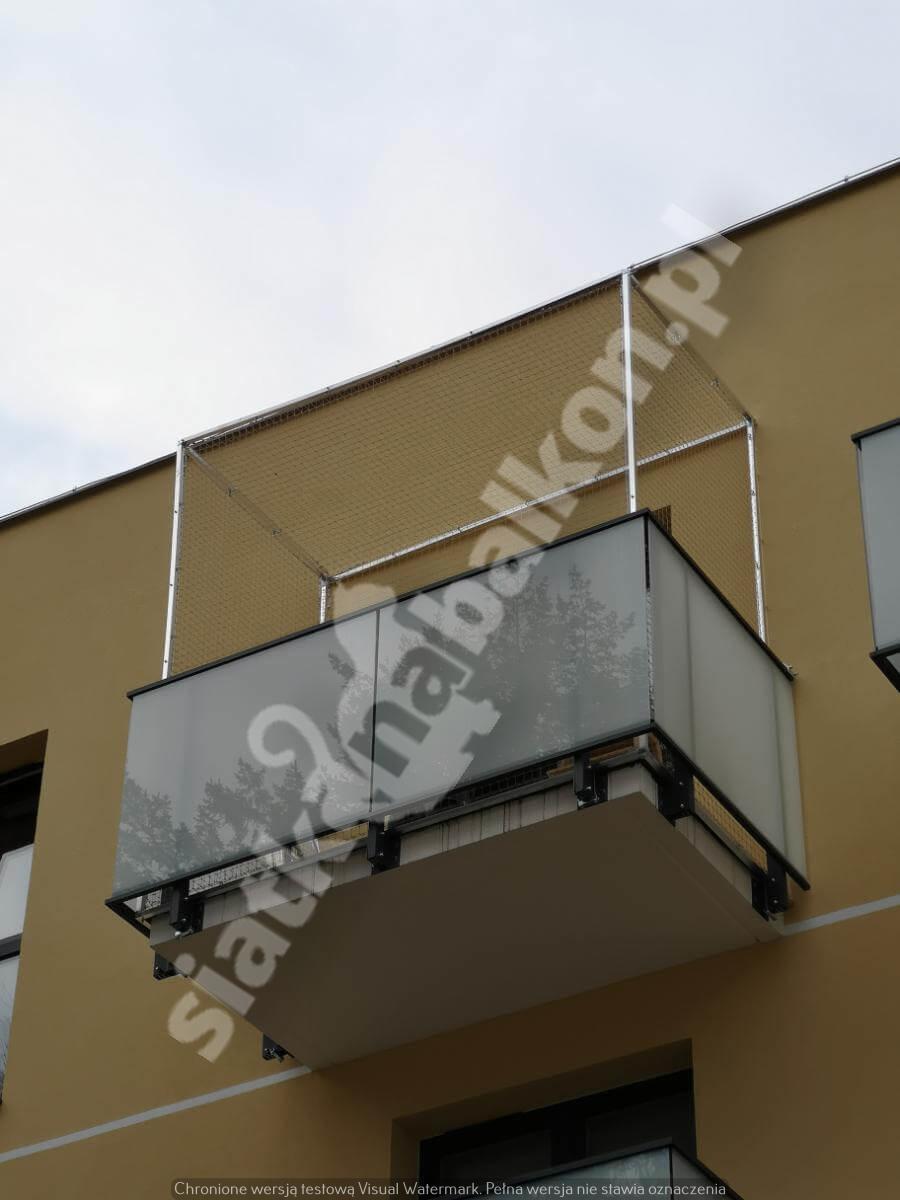 siatka-na-balkon-montaz-bezinwazyjny (3)