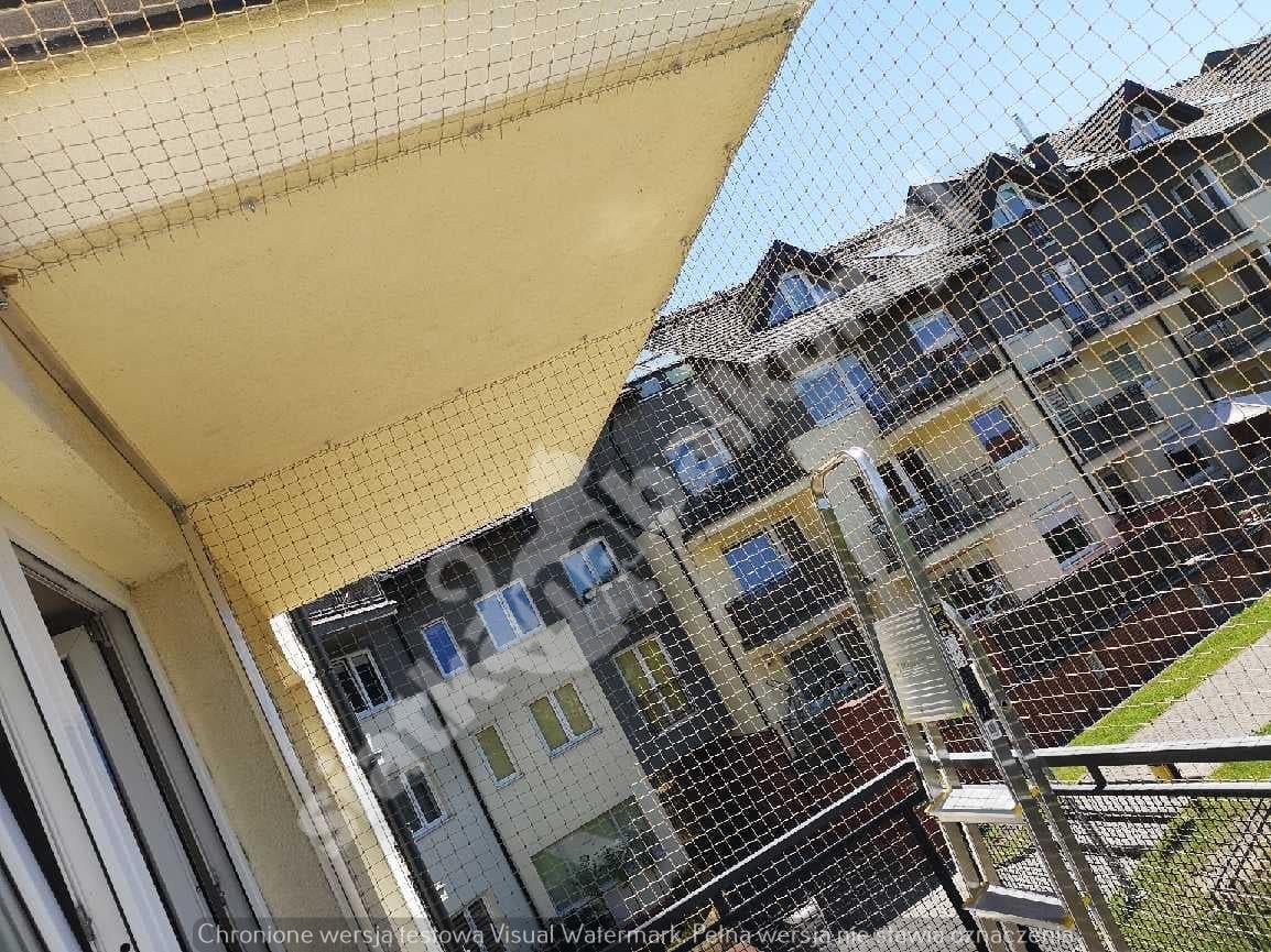 siatka-na-balkon-montaz-polinwazyjny-3