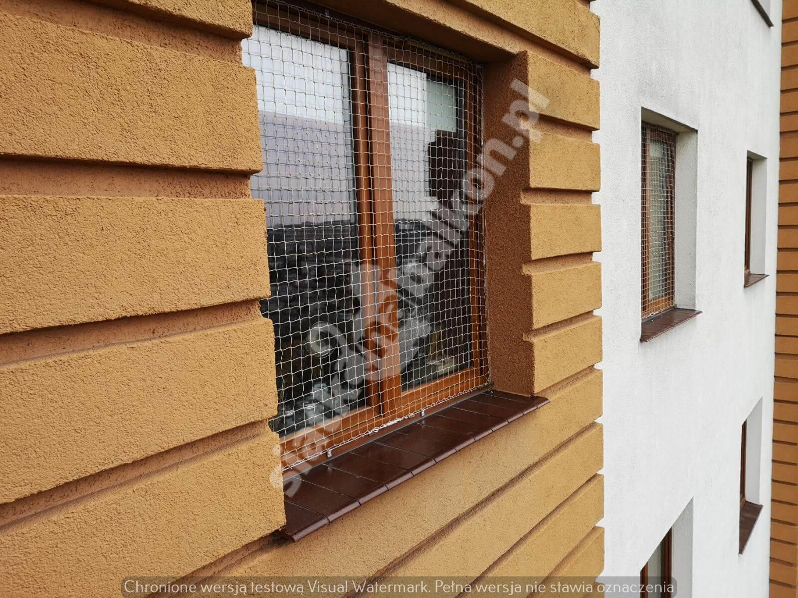 siatka-na-balkon-samo-okno (4)