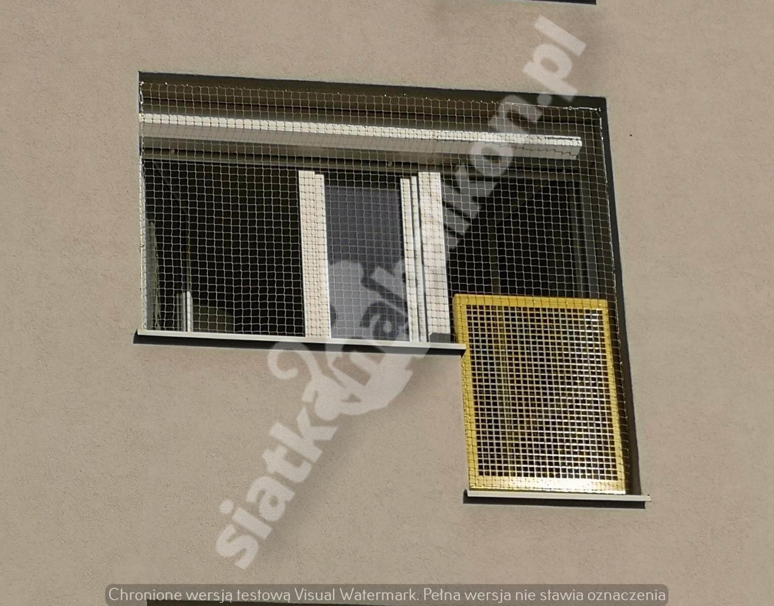 siatka-na-balkon-samo-okno (5)