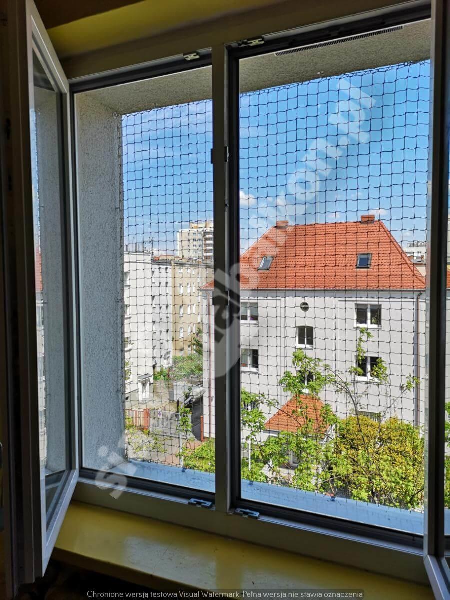 siatka-na-balkon-samo-okno (6)