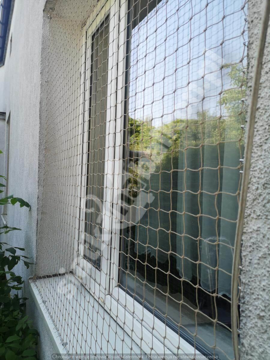 siatka-na-balkon-samo-okno (7)