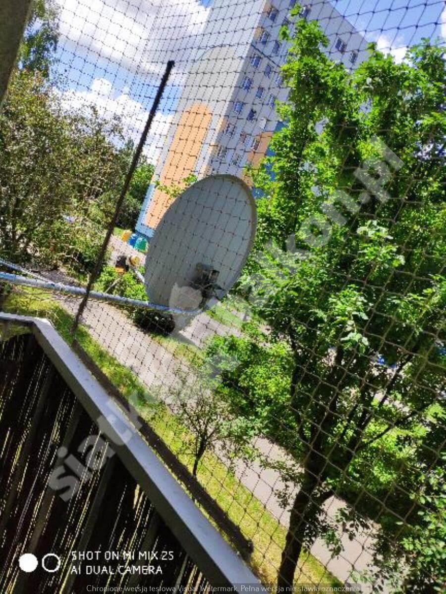 siatka-na-balkon-zamki-blyskawiczne (2)