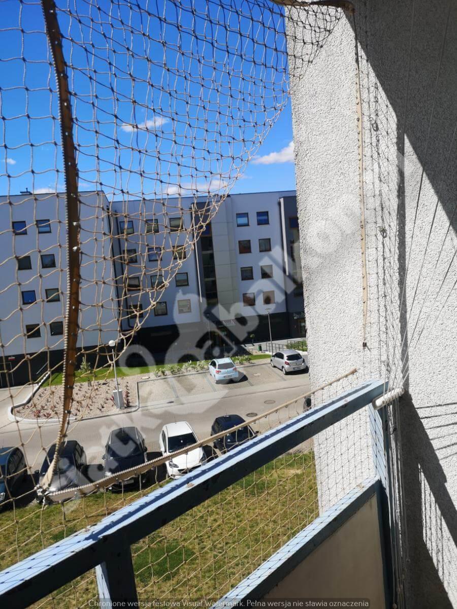 siatka-na-balkon-zamki-blyskawiczne (3)