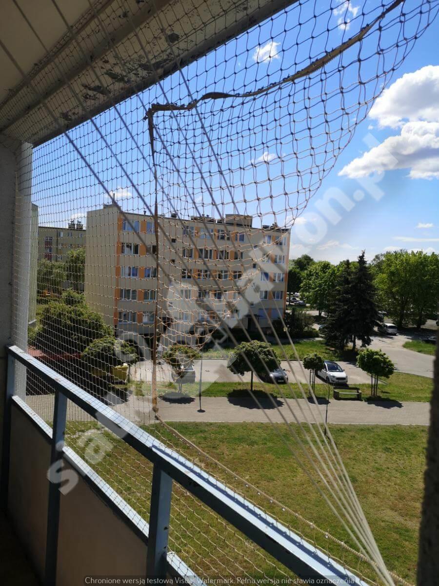 siatka-na-balkon-zamki-blyskawiczne (4)