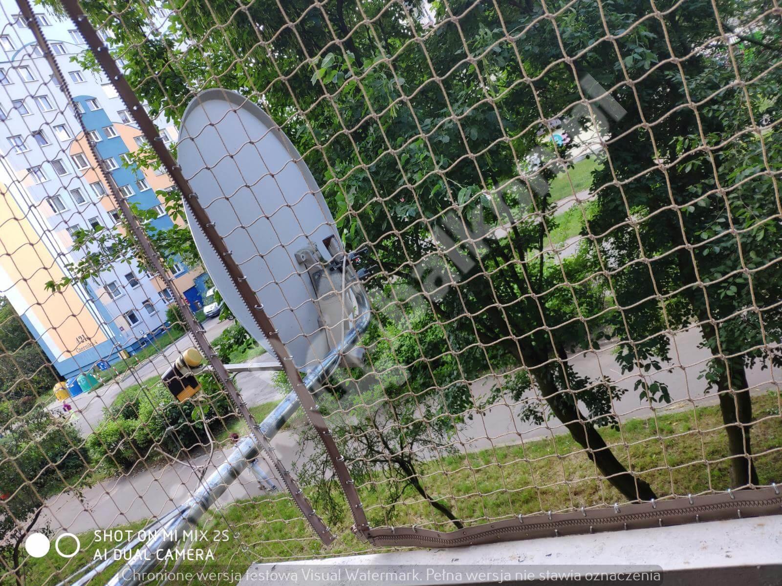 siatka-na-balkon-zamki-blyskawiczne (5)