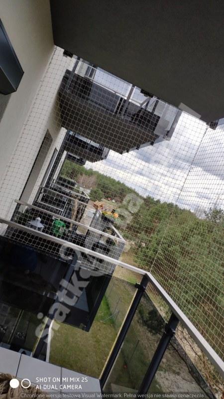 balkon wystający (2)