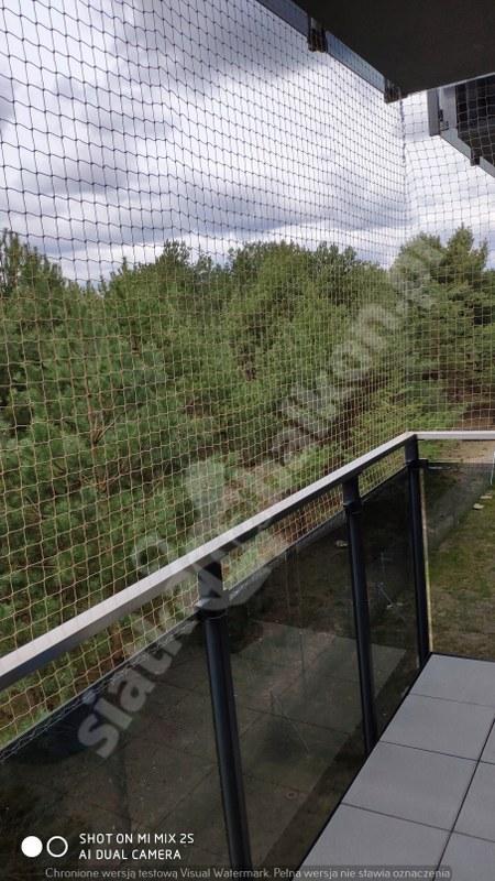 balkon wystający (3)